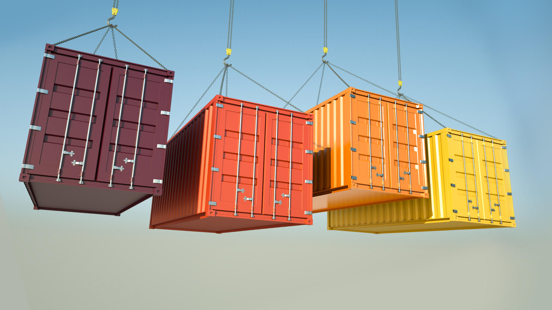 http://www.norcalcontainers.com/wp-content/uploads/2015/10/banner-2-1.jpg
