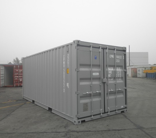 http://www.norcalcontainers.com/wp-content/uploads/2016/02/CPMU-20-Angle-540x480.jpg