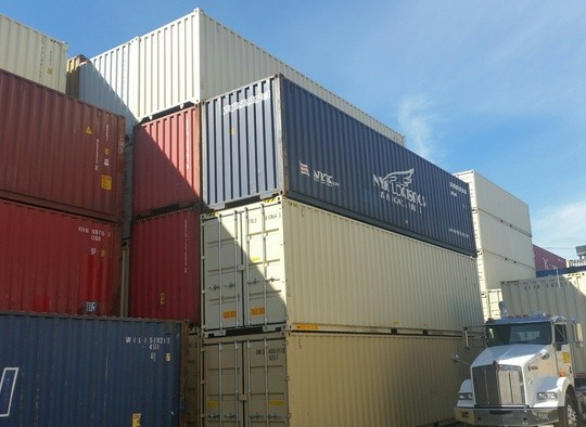 http://www.norcalcontainers.com/wp-content/uploads/2016/02/norcal-img-2-540x394.jpg