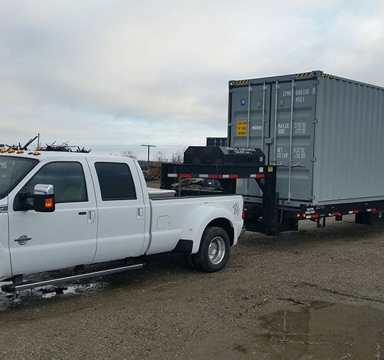 http://www.norcalcontainers.com/wp-content/uploads/2016/02/norcal-img-3-540x506.jpg