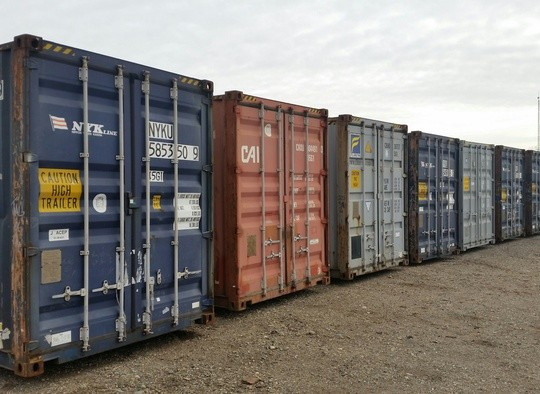 http://www.norcalcontainers.com/wp-content/uploads/2016/02/norcal-img-5-540x394.jpg